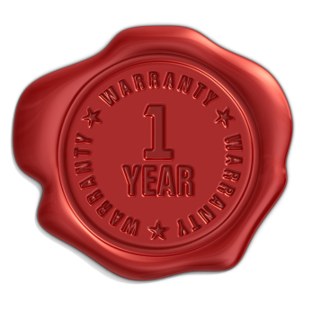 warranty_process_1year