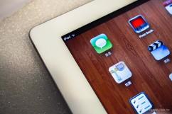 iPad 2觸控面板破裂 POWER開機鍵和音量鍵無法正常操作 WIFI無線網路訊號弱/不穩定