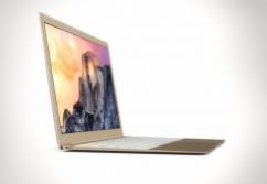 Macbooks 將支援指紋辨識Touch ID??!!!